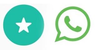 'स्टार'चा व्हॉट्सअॅपवर नवीन पर्याय