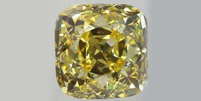 1-The-Allnatt-Diamond
