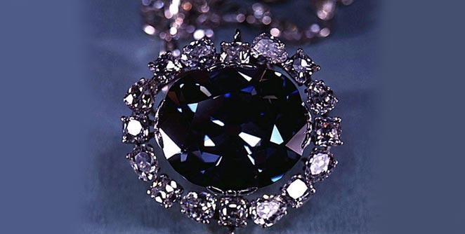 10-The-Hope-Diamond