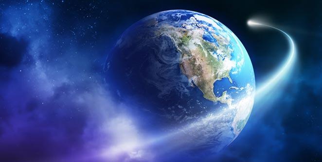 10-earth