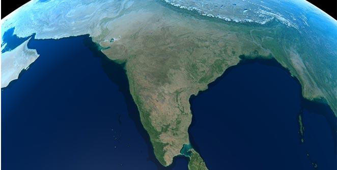 11-india