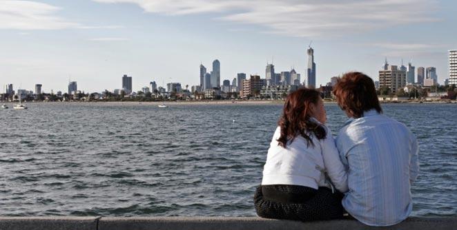 2-Melbourne