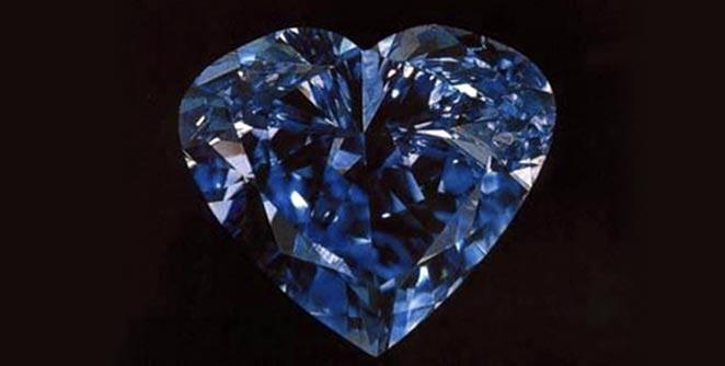 3-The-Heart-of-Eternity-Dia