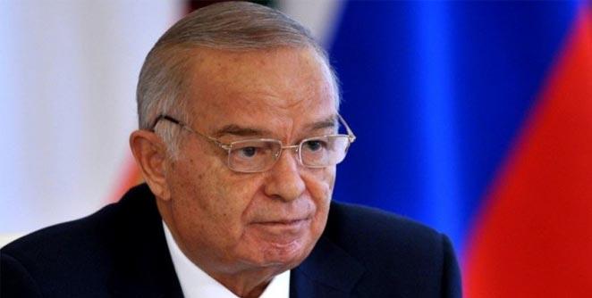 4-Islam-Karimov