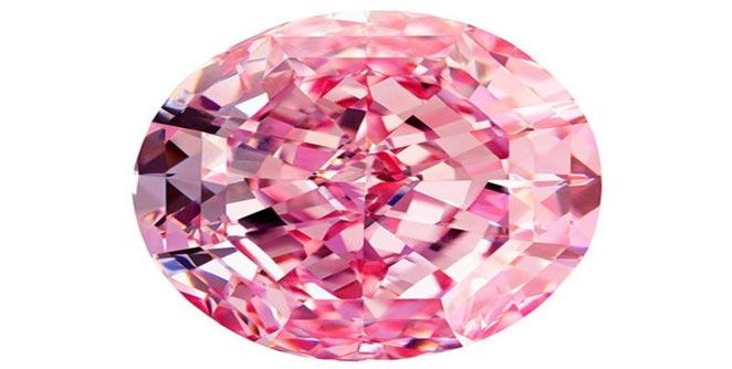 5-The-Steinmetz-Pink-Diamon