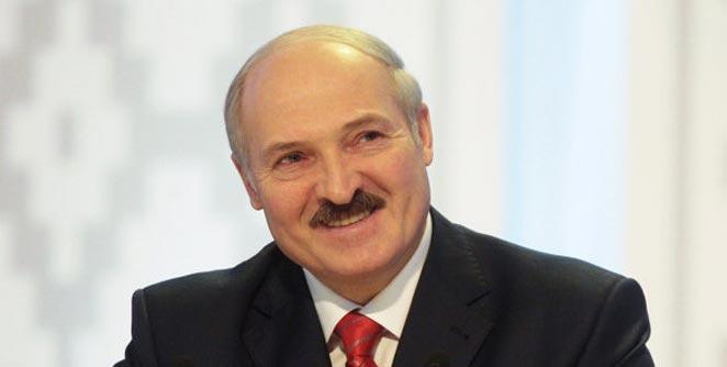 6-Alexander-Lukashenko