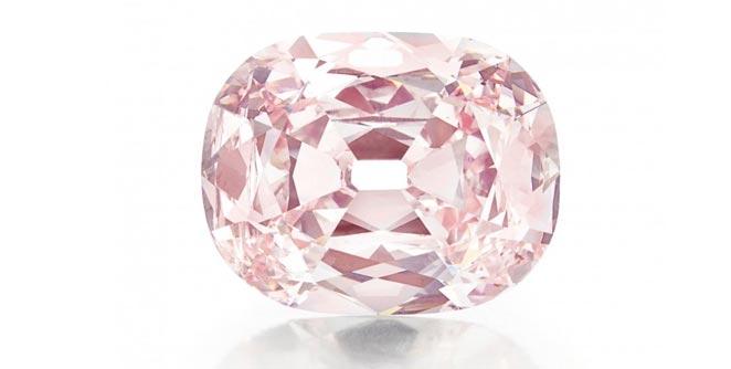 7-The-Princie-Diamond