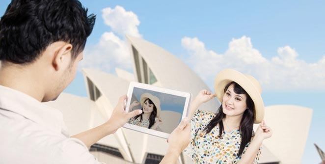 8-Sydney
