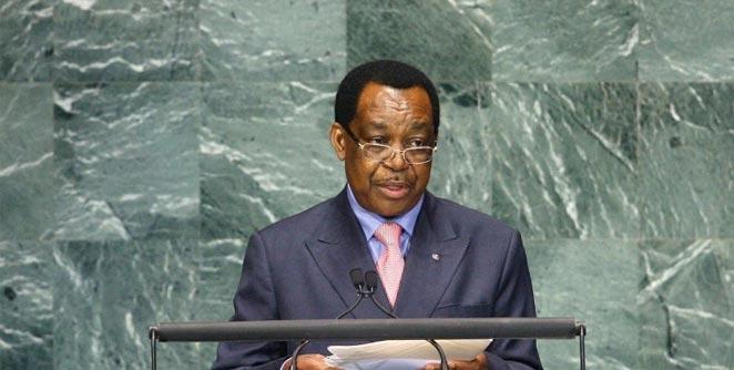 9-Teodoro-Obiang-Nguema-Mba