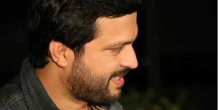 अंकुश ठरला महाराष्ट्राचा फेव्हरेट अभिनेता