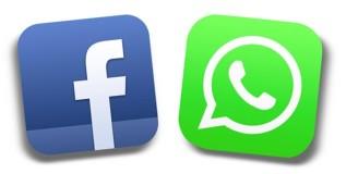 सर्वोच्च न्यायालयाने फेटाळली फेसबुक, व्हॉट्सअॅपवरील बंदीची याचिका