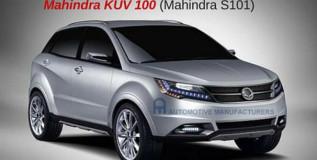 mahindra-kuv-100