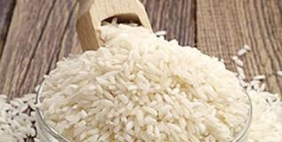 मधुमेही रुग्णांना आता भातसेवन वर्ज्य नाही