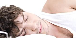 जास्त वेळेच्या झोपेचा आयुर्मानावर परिणाम; ऑस्ट्रेलियातील शास्त्रज्ञांचा दावा