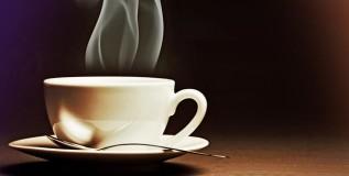 मनाला शांती देणारा चहा