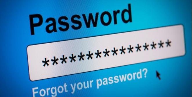 3-password
