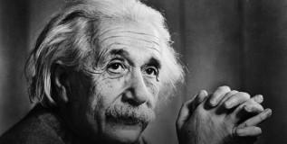 भारतीय वैज्ञानिकाचे आइन्स्टाइनच्या सापेक्षतावादाच्या सिद्धांताला आव्हान