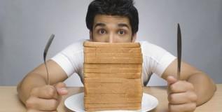 ब्रेड खाणे फायद्याचे की तोट्याचे ?