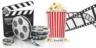 २०१६मध्ये मराठी चित्रपटांचा बोलबाला