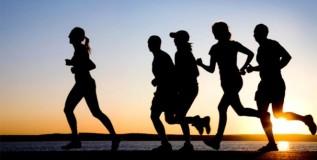 कशी घ्याल धावपळीच्या जीवनशैलीतही आरोग्याची काळजी