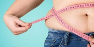 शारीरिकदृष्ट्या सदृढ नसते लठ्ठ व्यक्ती