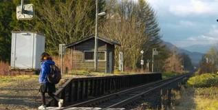 एकुलता प्रवासी असलेली ही ट्रेन मार्चमध्ये घेणार निरोप
