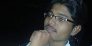 मुस्लिमाला किडनी दान करून अमर झाला राम