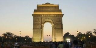 भारतातील २ शहरांचा जगातील टॉप ३० शहरांमध्ये समावेश