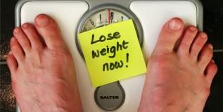 लठ्ठपणापासून मुक्ती मिळवा