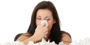 अनुवंशिकताही अॅलर्जीच्या आजाराला कारणीभूत ?