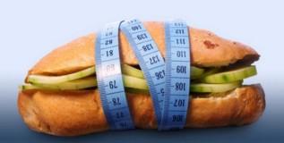 उपाशी न राहता वजन कमी करा