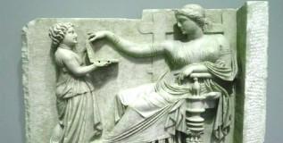 इ.स. पूर्व १०० वर्षांपूर्वी झाला लॅपटॉपचा जन्म!