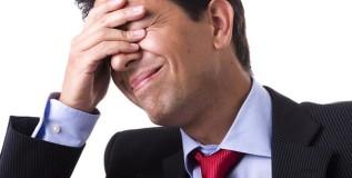 मानसिक तणावावरून रोगाचे निदान
