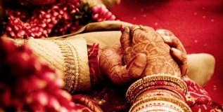 लग्नाला कंटाळले आहेत २८ टक्के भारतीय