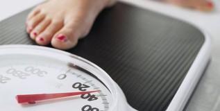 वजन किती घटवावे?