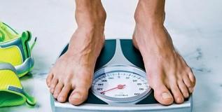 वजन कमी करण्यासाठी…