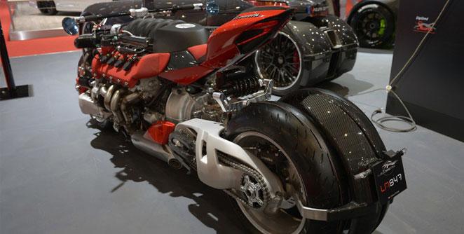 LM-478