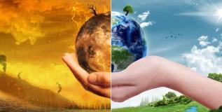 मोबाईल चॅटिंग, ट्विटरही ग्लोबल वॉर्मिंगला कारणीभूत