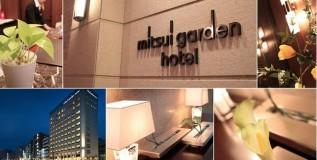 या हॉटलमध्ये केवळ रडण्यासाठी द्यावे लागतात ८३ डॉलर भाडे