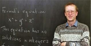 आता उलगडले ३००वर्षे जुने गणितीय रहस्य