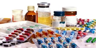 केंद्राला औषधबंदीचा अधिकार नाही