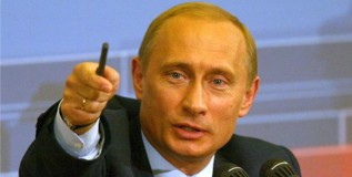 सीरियातील सैन्य रशिया मागे घेणार