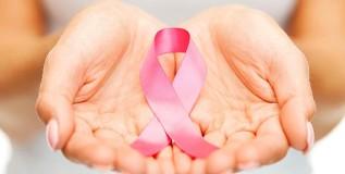 देशात प्रतिदिन ५० मुलांचा कॅन्सरमुळे मृत्यू
