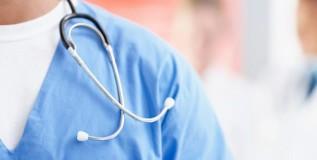 परदेशात राहू इच्छित डॉक्टरांना मिळणार नाही NOC