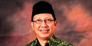 इंडोनेशियाच्या मंत्र्याचा जावईशोध; विवाहीत महिलांमुळेच वाढतो भ्रष्टाचार