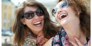 सुखाचे सात मूलमंत्र- खास महिला वर्गासाठी