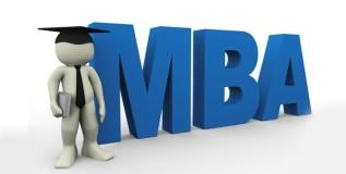 एमबीएच्या केवळ ७ % विद्यार्थ्यांनाच नोकऱ्या