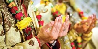 पाकिस्तानात ७० टक्के बहिण-भाऊ करतात एकमेकांशी लग्न
