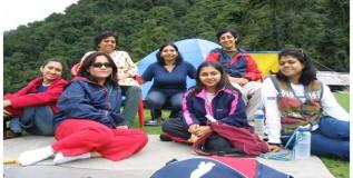 महिलांनो, स्वतंत्रपणे फिरा देश विदेशात