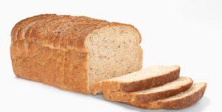 bread-cancer